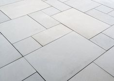 Sawn Kandla Grey Indian Sandstone From incl. Grey Paving, Paving Stone Patio, Sandstone Pavers, Limestone Paving, Paved Patio, Garden Slabs, Garden Tiles, Patio Tiles, Outside Flooring