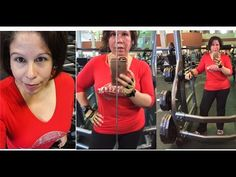 http://cindyvirden.com On August 4, 2014 I had the Bariatric Vertical Sleeve weight loss surgery at the Cleveland Clinic. What I have learned is that this is just a tool, the hard work starts in what we eat, in the gym and what we invest in our personal development.