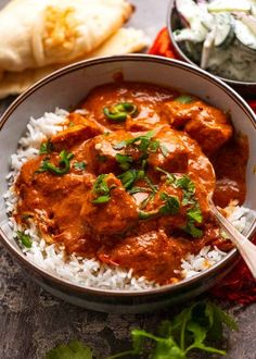 Curry Recipes, Seafood Recipes, Indian Food Recipes, Cooking Recipes, Ethnic Recipes, Indian Foods, Asian Fish Recipes, Goan Recipes, Seafood Meals
