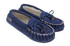 Winnetou veg azul jeans