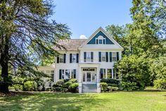 South Carolina | $349,000