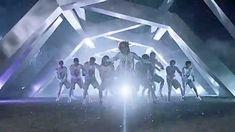 """[MV] 탑독 (ToppDogg) - TOPDOG: """"T-O Double P, D-O Double G; TOPP DOGG!"""" Aye! XD"""