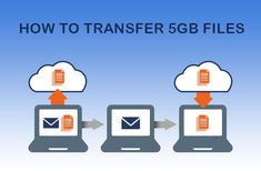 How to Transfer 5 GB files to your friends? Filing, Friends, Amigos, Boyfriends, True Friends