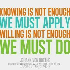 Knowing is not enough  we must apply  Willing is not enough  We must do!  #shawnesaid #livingyourdreams #MultiPrenuerEntrepreneur #livingintheoverflow #failureisnotanoption #millionaireinthemaking #excellence #journey