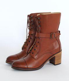 love blixen boot by samantha pleet at summerland