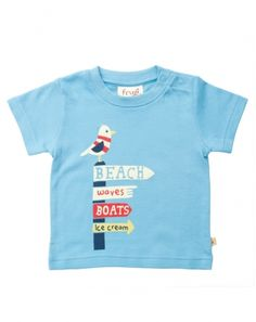 Buy <b>Long Sleeve</b> Race Car I Am <b>T</b>-<b>Shirt</b> (12mths-7yrs) from the Next ...