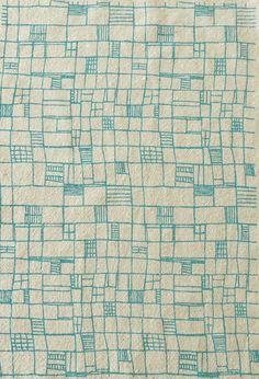 #pattern