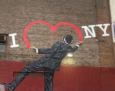 street-art-nyc-nick-