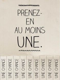 Quotes and inspiration QUOTATION – Image : As the quote says – Description 16 citations pour être heureuse – Psycho – Flair Sharing is love, sharing is everything The Words, Cool Words, Image Citation, Quote Citation, Cute Quotes, Words Quotes, Sayings, Happy Quotes, French Quotes