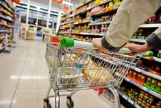 Your Shopping List for Gout Lidl, Supplemental Nutrition Assistance Program, Shallow Depth Of Field, Food Science, Gout, Food Stamps, Ways To Save Money, Costco, Good Advice