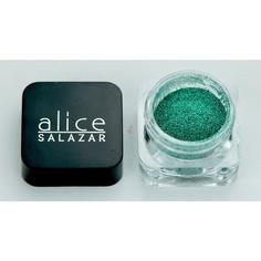 Glitter Cause Alice Salazar