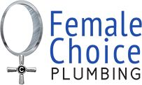 Hot water brands that we repair and replace at Female Choice Plumbing include:  Rheem Hot Water Dux Hot Water Rinnai Hot Water Aquamax Hot Water Bosch Hot Water Vulcan Hot Water Saxon Hot Water Chromagen Hot Water Wilson Super X Hot Water Stiebel Eltron Hot Water