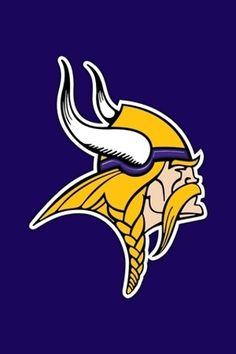 I am watching #MinnesotaVikings  #NFL #Football #Sports  Check-in to Minnesota #Vikings on http://o.getglue.com/topics/p/minnesota_vikings?s=tu&ref=OriginalsbyItalia