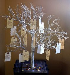 money tree? wedding-ideas | Creative | Pinterest | Money trees ...