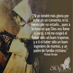 Quotes by Rafael Arnaiz Baron @ Like Success Stephen King