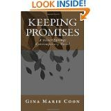 Keeping Promises A Silver Springs Contemporary Novel