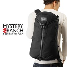 MYSTERY RANCH ミステリーランチ URBAN ASSAULT アーバンアサルト 2016NEW #ミリタリーセレクトショップWIP #MILITARY #bag #backpack #バッグ #リュック #リュックサック