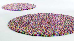 Colorful-Carpet-Ideas-for-Springy-Interior-Decoration_09