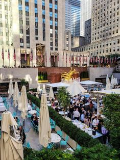 I'm excited to share my list of my favorite healthy restaurants in NYC as well as cafes and takeout destinations in the fabulous world of Manhattan. Best Gluten Free Recipes, Real Food Recipes, Healthy Recipes, Healthy Food, Food Hacks, Food Tips, Nyc Restaurants, Best Places To Travel, Clean Eating Recipes