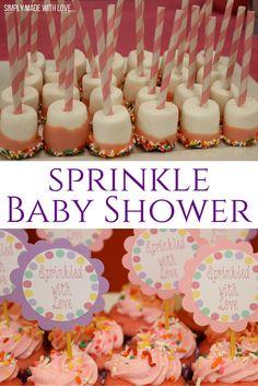 Sprinkle+Baby+Shower.jpg 735×1,102 pixels