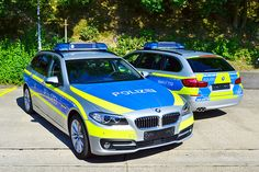 design112 Pilotprojekt VESBA 2.0 für die Polizei Hessen Police Patrol, Police Cars, Police Vehicles, German Police, Car Badges, Police Uniforms, Emergency Response, Cartoon Network Adventure Time, Emergency Vehicles