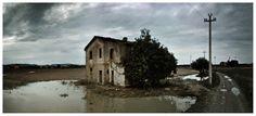 Crotone, Italy - Loneliest Streetview's