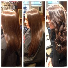 extensions by sam