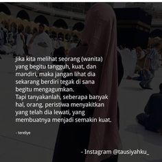 114 Best Tere Liye Images Quotes Indonesia Quotes Tere Liye