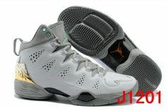 5f3398d2c8de Air Jordan Melo M10-005 Cheap Jordan Shoes