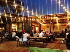 Contigo Austin in Austin, TX One of our faves