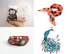 Thumbs up!!!! by Alice on Etsy--Pinned with TreasuryPin.com
