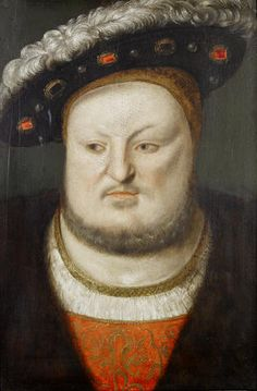 a look at the life and reign of henry viii Henry, the second son of king henry vii and elizabeth of york, was born on 28 june 1491 at greenwich palace after the death of his elder brother arthur in.