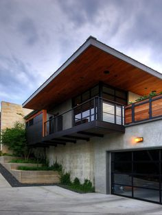 Spaces Exterior Materials Design, Pictures, Remodel, Decor and Ideas - page 14