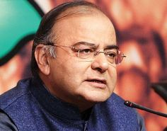 NEW DELHI: The goods and services tax, or GST as part of maneuvers to create a state's finance ministers will be meeting with Finance Minister Arun Jaitley.