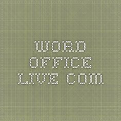 word.office.live.com