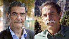 Que mi primer pin sea un articulo interesante: El Nobel de Física premia a físicos que permiten la manipulación cuántica