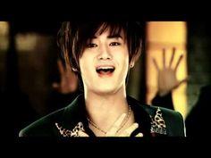 ss501스페셜앨범URMAN MV - YouTube