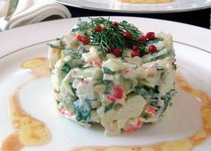 Xmas Food, Christmas Cooking, My Favorite Food, Favorite Recipes, Dear Santa, Potato Salad, Snacks, Ethnic Recipes, Party