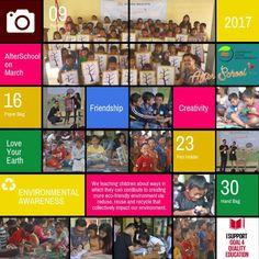 Our CSR program for the children. For THEY are our FUTURE.  . #CSR #SDGs #globalgoals #sustainablity #happy #children #WeForSDGs #indonesia #qualityeducation #future #education #coconutsugar #keratonorganic #globalgoals #peace #sustainabledevelopmentgoals #unicef #empowerment #makeithappen #leader #development #goodvibes #international #explore #change #bethechange #positivelife #goodness #farmlife #childrenarethefuture