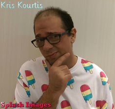 Famous Celebrities - TV and Radio Talk show hosts photos