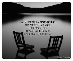 Italian Phrases, Italian Quotes, Famous Phrases, Italian Language, Interesting Quotes, Illusions, Einstein, Sad, Wisdom