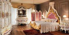Pinterest Bedroom Design Ideas Pictures