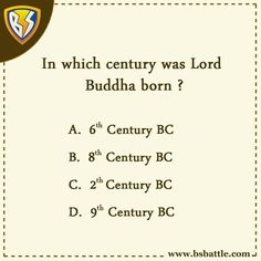 Can you guess the answer? Start writing in the comments below. #question #questionoftheday #gk