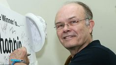 Veteran Actor Kurtwood Smith, best known for That 70's Show