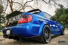 Ass for days  pic by @nasty_productions || #subie001 FOLLOW --> @HAPPYENDINGSOFFICIAL  HAPPY ENDINGS™  ハッピーエンド ★✰ The Feel Good Brand ✰★ Stickers ✰ Banners ✰ Apparel