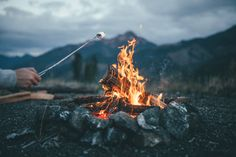 Photo by Dylan Furst - Photo 124089539 - 500px Pacific Northwest