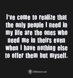 Best Inspirational  Quotes About Life    QUOTATION – Image :    Quotes Of the day  – Life Quote  | #lifeadvancer #quotes | Life Advancer  Sharing is Caring – Keep QuotesDaily up, share this quote !