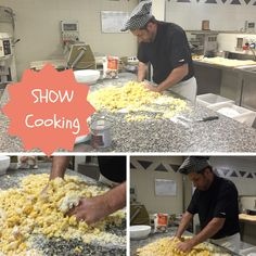 In cucina Chef Zeno è già all'opera... cosa ci sta preparando di buono secondo voi? ;-) #gusto #trentino #gourmet #food #cucina #tradizione