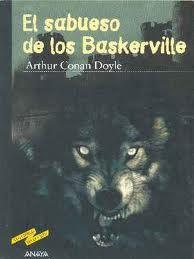 Ha estat un llibre molt interessant, amb molt de misteri, jo primer pensava que l'assassí era en Barrymore però llavors s'ha vist que no ho era.    El personatge que m'ha agradat més ha sigut en Sherlock Holmes, perquè és molt observador, es fixa en tot, i és molt misteriós, a ell no li passa cap cosa de llarg, està atent en tot i és molt famós més que l'autor del llibre(Arthur Conan Doyle).  Penso que es una molt bona lectura per a fer.