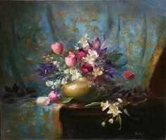 patricia rohrbacher painter - Поиск в Google